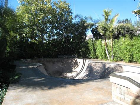 backyard skate bowl clients backyard skate bowl california skateparks