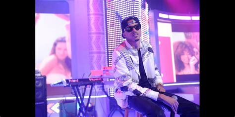 august alsina 106 and park get to know august alsina 106 park