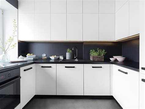 kitchen decoration color trends and ideas 2018 home decoo