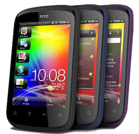 Hp Android Htc Explorer htc explorer refurbished price in pakistan htc in