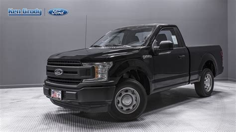 Ford F 150 Deals by Ford F 150 Lease Deals Canada Lamoureph