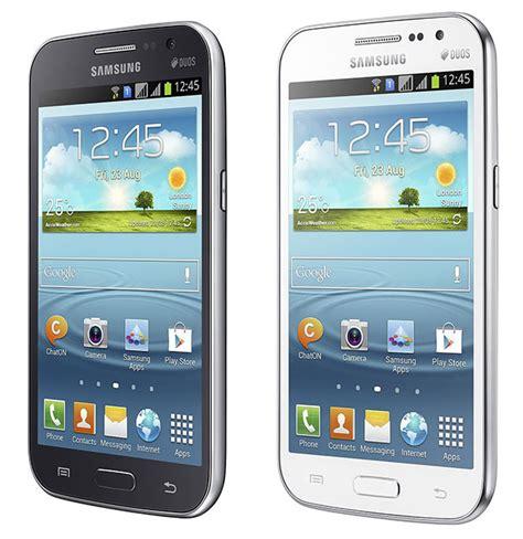 Samsung Quattro samsung launches galaxy win as galaxy grand quattro in india sammy hub