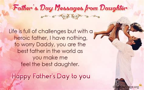 fathers day wishes to a friend sle messages exles of best wishes text messages