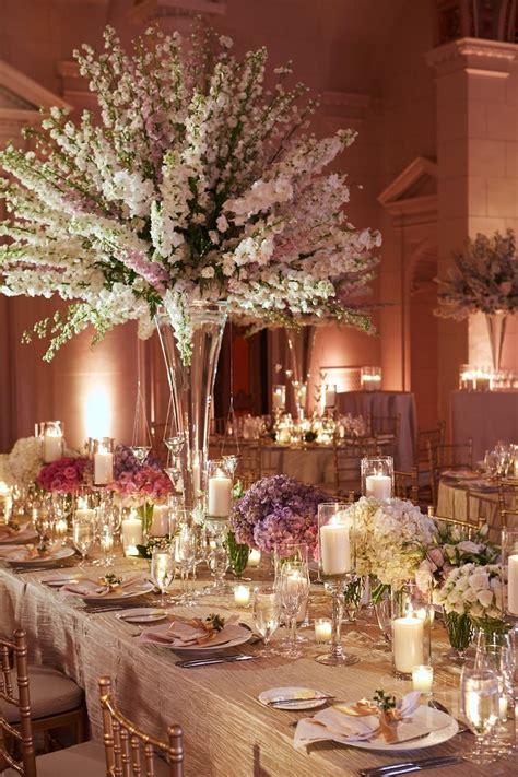 centros de mesa elegantes como organizar la casa fachadas decoracion de interiores ideas