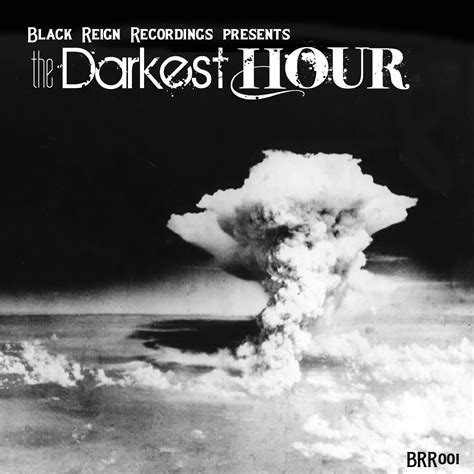 darkest hour albums the darkest hour mp3 buy full tracklist