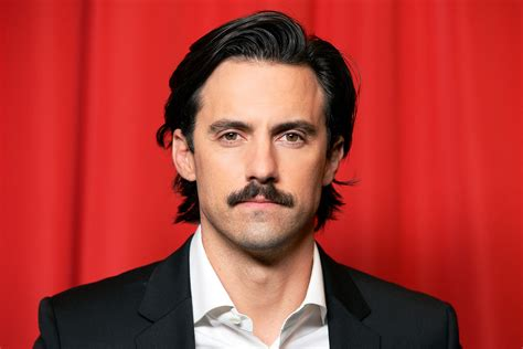 mustache styles time to be legends with the 12 most bitchin mustache styles