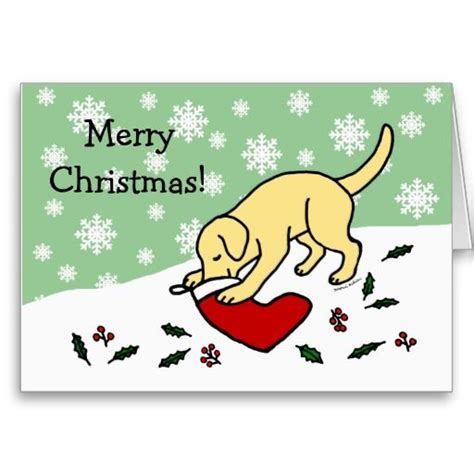 Gift Card Lab - 22 best shih tzu christmas cards images on pinterest christmas cards christmas