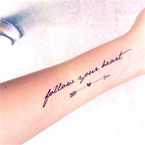 tattoo inspiration napisy 55 inspiring arrow tattoos that will make you want to get