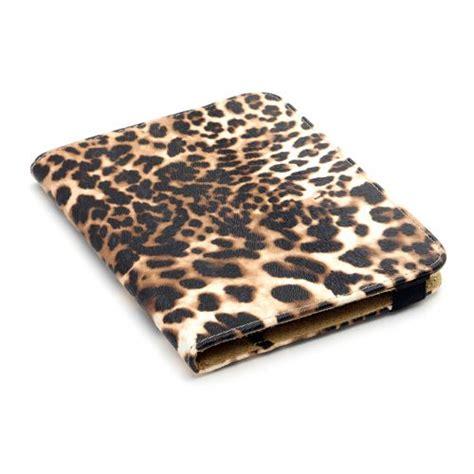 hudl pattern password kindle paperwhite leopard print case