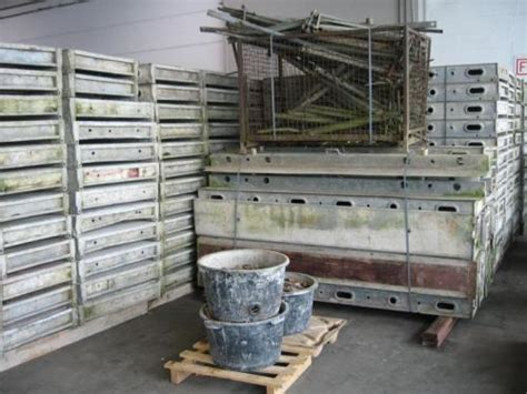 Suche Günstige Stühle by H 195 188 Nnebeck Leichtschalung 153m 194 178 Bauunternehmen