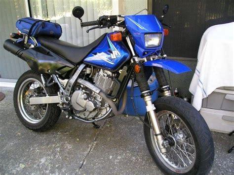 Suzuki Dr650 Plastics 1000 Images About Suzuki Dr650 On