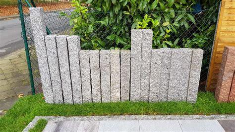 Beton U Steine Preis by Beton U Steine Preis Rotbraune U Steine Aus Beton M Mbris