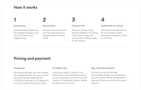 airbnb delisting hosts for no reason serviced airbnb gets into the property management business all