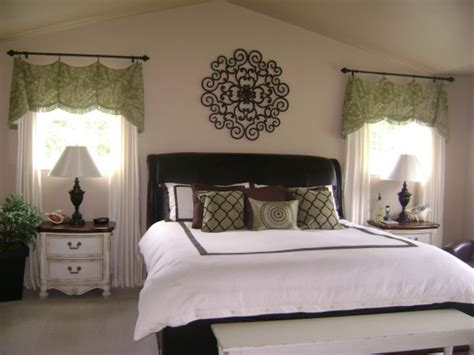 Guest Bedroom Uses 35 Best Images About Guest Bedroom Ideas On