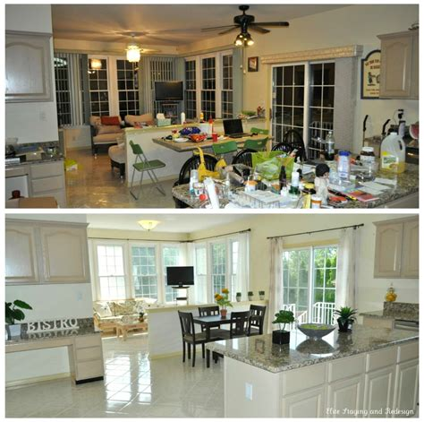 redesign home staging design services 28 images home