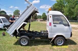 Mitsubishi Mini Truck For Sale Japanese Mini Truck