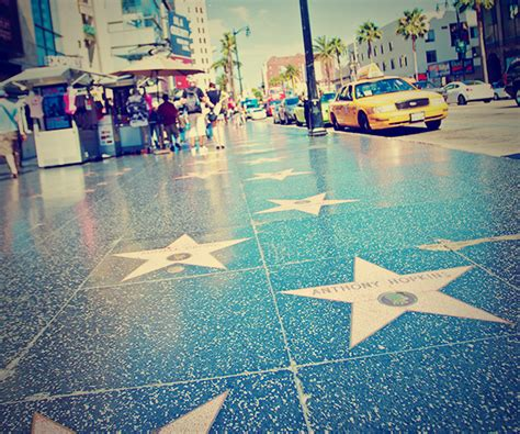 los angeles 1 year work usa visa from usit
