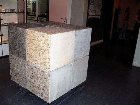 beton cube file metre cube beton p1040192 jpg wikimedia commons