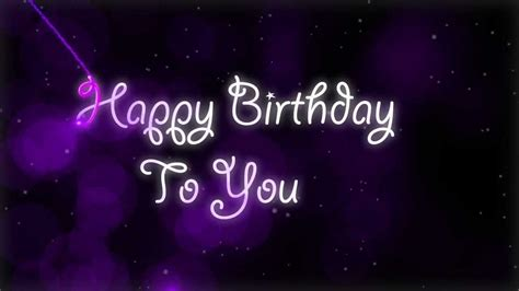 template after effects happy birthday adobe after effects happy birthday motion designing youtube