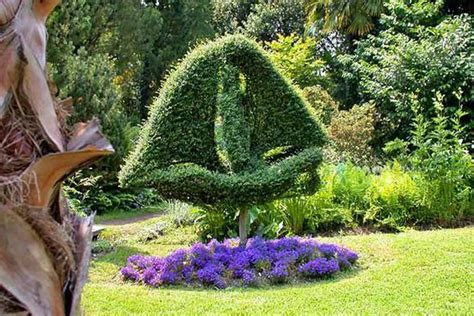 giardino botanico heller giardino botanico heller gardone riviera gardasee italien