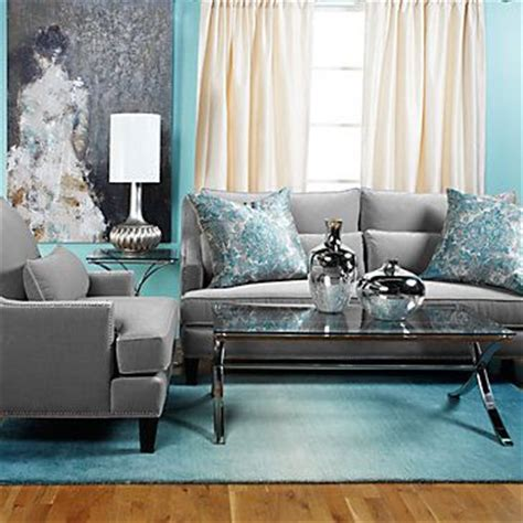 Z Gallerie Living Room Ideas Grey Couches For The Home