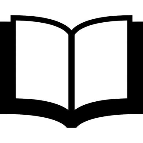 libro symbolism libro abierto descargar iconos gratis