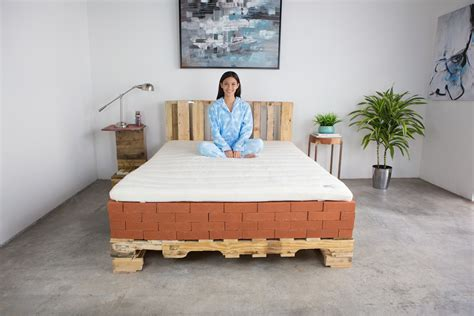 comfortable mattress topper kloudes comfortable mattress topper 187 gadget flow