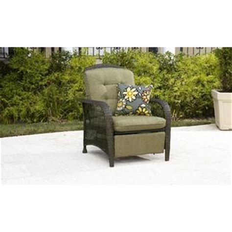la z boy brynn recliner limited availability outdoor