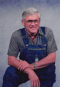 ellis beasley obituary freeman funeral home waynesboro