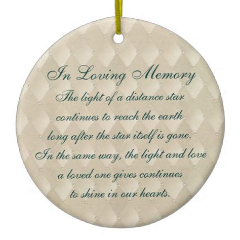 in loving memory pearls and diamonds memorial christmas