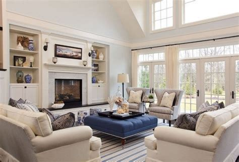 large living room design ideas large living room ideas big style for big living rooms