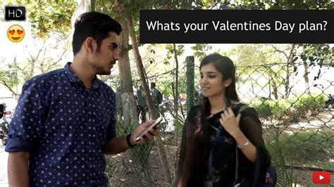 Whats Your Val Day Plan by Whats Your Valentines Day Plan