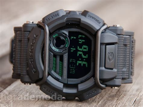 Gd 400 Mb By Gshock Winata casio g shock gd 400mb 1 gd 4xx photos and