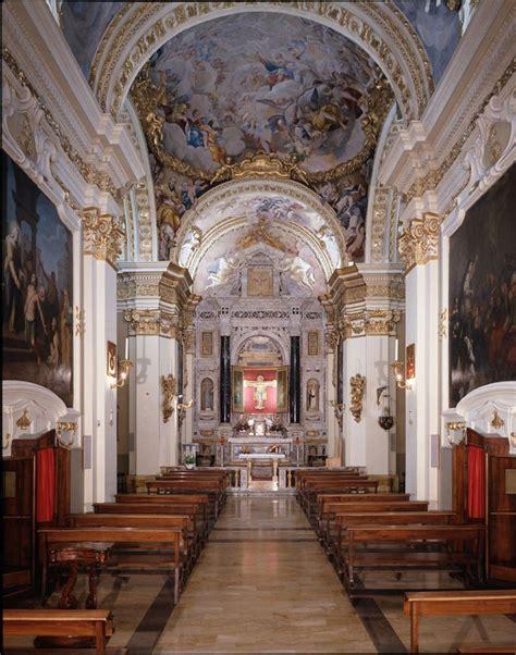 casa di santa caterina siena siena italia santuario casa di santa caterina da siena