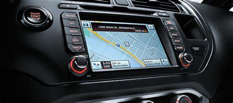 electronic stability control 2001 kia rio navigation system 2012 kia rio review cargurus