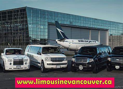Affordable Limousine Service by Affordable Coquitlam Limousine Service Pinmommy