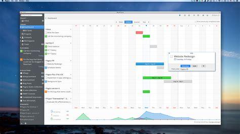 design app desktop pagico for desktop 6 7 planner for professionals adds