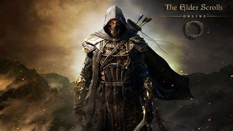 Elder Scrolls Online Beta Key Giveaway - massive the elder scrolls online beta key giveaway gt gamersbook