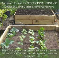 Organic Garden Soil by Gardening Soil Bulk Home Outdoor Decoration