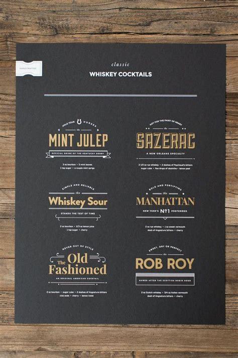 cocktail menu ideas best 25 cocktail menu ideas on restaurant