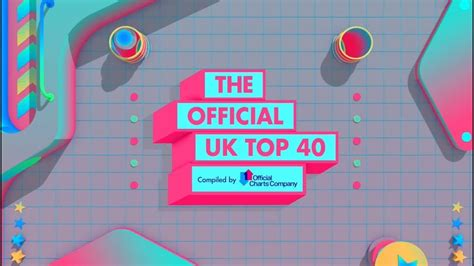 mtv the official uk top 40 opening mtv the official uk top 40 opening