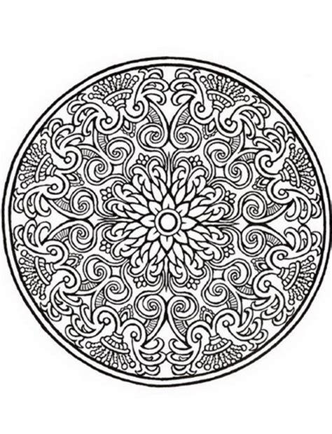 mystical mandala coloring book pdf головокружение книга раскраска 171 мистические мандалы 187