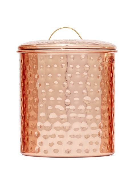 Promotional Code Ballard Designs 28 trending copper rose gold home everything s