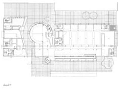 meier suites floor plan 1000 images about richard meier on pinterest richard