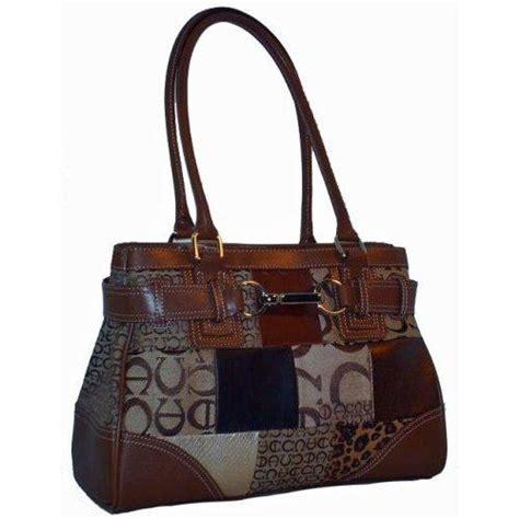 Gallery New Designer Handbags For Me by Most Popular Designer Clutches Studio Design Gallery