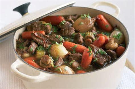 world s best beef stew recipe slimming world beef stew recipe goodtoknow