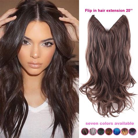 invisible line hair extensions invisible line hair extensions where can i buy the best