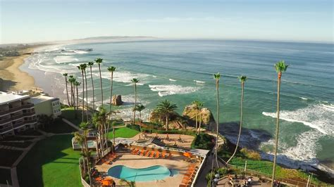 friendly hotels in pismo best hotels in pismo amenities seacrest hotel