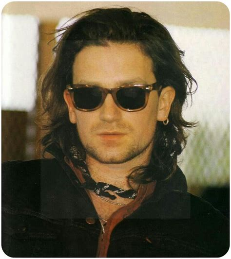 how to describe vagina hair by u2ro on deviantart 28 best bono vox images on pinterest bono u2 music and