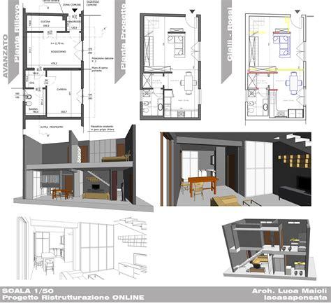 progettazione interni on line progetto arredamento boiserie in ceramica per bagno